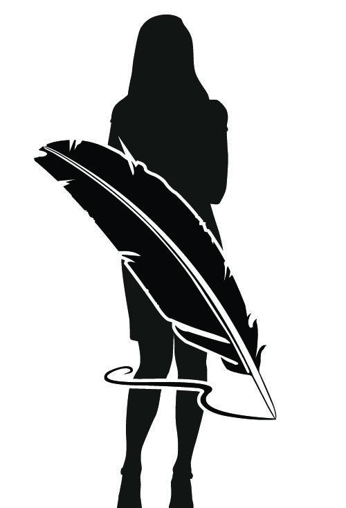 No author avatar